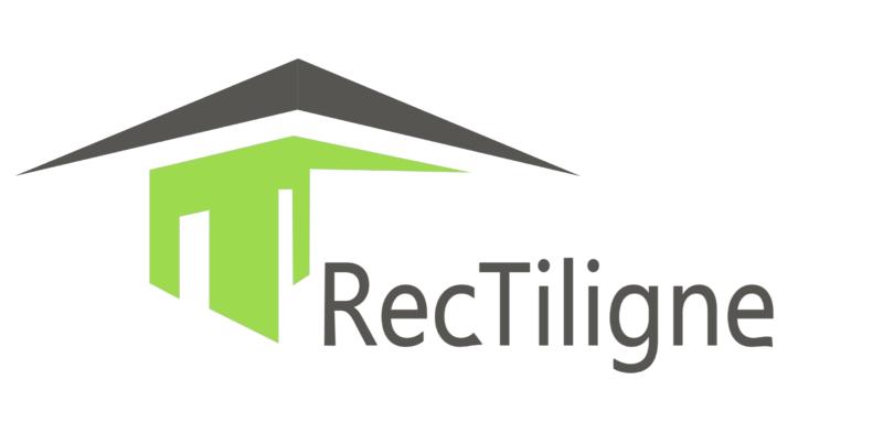 logo partenaire Rectiligne étude RT2012